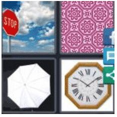 answer-octagonal-2
