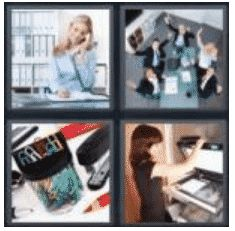 answer-office-2