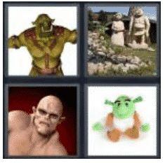 answer-ogre-2