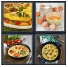 answer-omelette-2