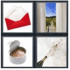 answer-opened-2