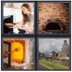 answer-oven-2