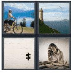 answer-overlook-2