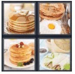 answer-pancakes-2
