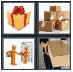 answer-parcel-2