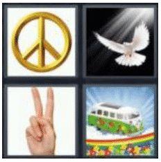 answer-peace-2