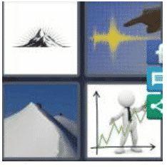 answer-peak-2