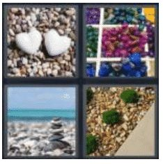answer-pebbles-2