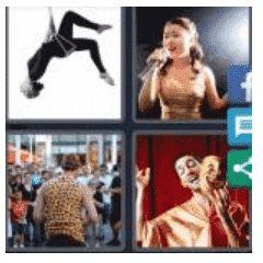 answer-performer-2