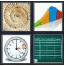 answer-period-2