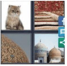 answer-persian-2