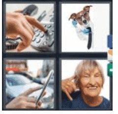 answer-phoning-2