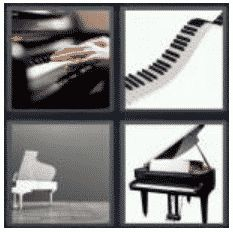 answer-piano-2