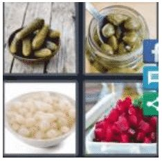 answer-pickled-2