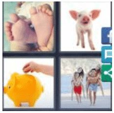 answer-piggy-2