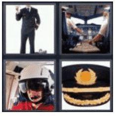 answer-pilot-2