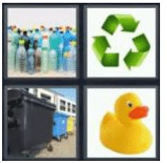 answer-plastic-2