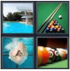 answer-pool-2