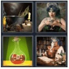 answer-potion-2