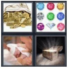 answer-precious-2