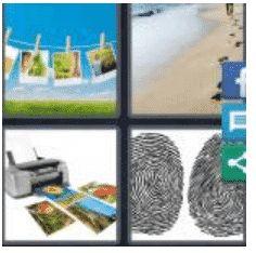 answer-prints-2