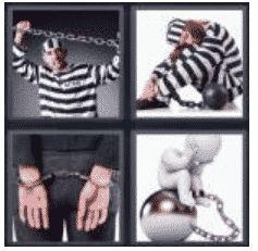answer-prisoner-2