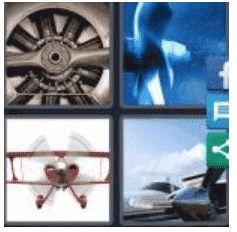 answer-propeller-2