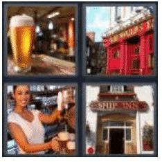 answer-pub-2