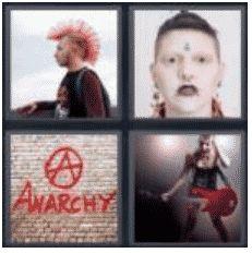 answer-punk-2