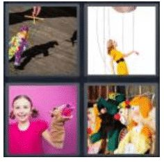 answer-puppet-2