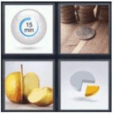 answer-quarter-2