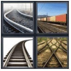 answer-railway-2