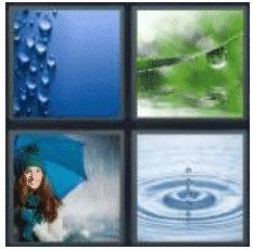 answer-raindrop-2