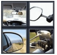 answer-rearview-2
