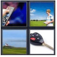 answer-remote-2