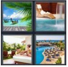 answer-resort-2