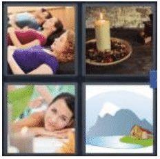 answer-retreat-2