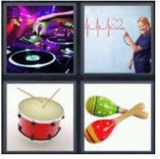 answer-rhythm-2