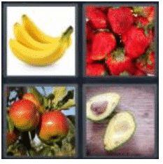 answer-ripe-2