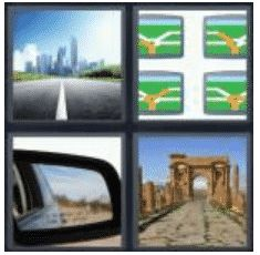 answer-road-2