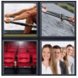 answer-row-2