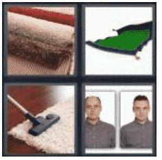 answer-rug-2