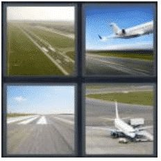 answer-runway-2