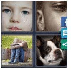 answer-sadness-2