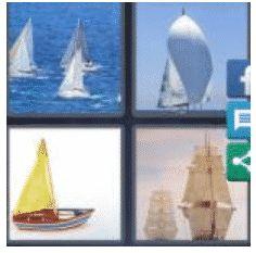 answer-sailboat-2