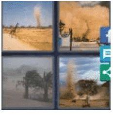 answer-sandstorm-2