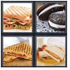 answer-sandwich-2