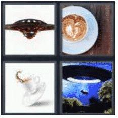 answer-saucer-2