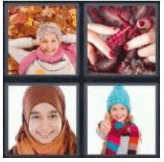answer-scarf-2