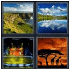 answer-scenery-2